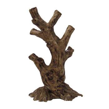 درخت تزیینی آکواریوم کد 5543