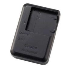 شارژر باتری دوربین مدل BC-2LAE             غیر اصل