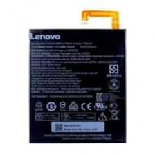 باتری تبلت مدل L13D1P32 با ظرفیت 4290 میلی آمپر مناسب برای لنوو  Ideapad A8-50 A5500