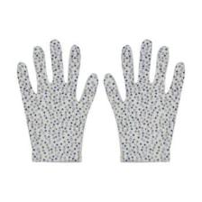 دستکش بچگانه کد 1002