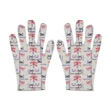 دستکش بچگانه کد 1006            غیر اصل