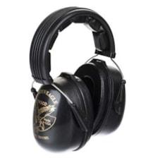 محافظ گوش تسکو مدل 2950