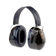 محافظ گوش تری ام مدل H7
