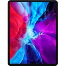 تبلت اپل مدل iPad Pro 2020 12.9 inch 4G ظرفیت 128 گیگابایت