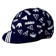 کلاه کپ بچگانه کد N23709            غیر اصل