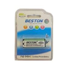 باتری تلفن بی سیم بستون مدل BST-P105