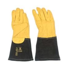 دستکش ایمنی مدل ES-3122