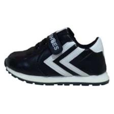 کفش مخصوص پیاده روی کد CPM1201