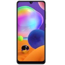 گوشی موبایل سامسونگ مدل Galaxy A31 SM-A315FDS دو سیم کارت ظرفیت 128 گیگابایت