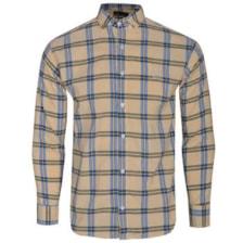 پیراهن مردانه کد 344001132            غیر اصل