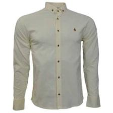 پیراهن مردانه مدل rm9935