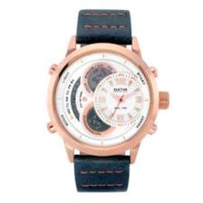 ساعت مچی عقربه ای مردانه کنت کول مدل RK50863008