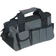 کیف ابزار مدل AST کد 009