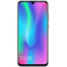 گوشی موبایل آنر مدل 10 Lite HRY-LX1 دو سیم کارت ظرفیت 128 گیگابایت - با برچسب قیمت مصرف کننده