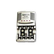 شارژر باتری دیجیتال سی.اف.ال مدل HA-4302