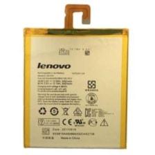 باتری تبلت مدل L13D1P31 ظرفیت 3550 میلی آمپر ساعت مناسب برای تبلت لنوو IdeaTab A3500            غیر اصل