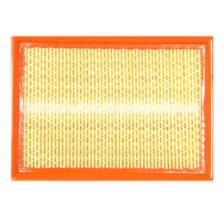 فیلتر هوا خودرو مدل r1 مناسب برای پراید