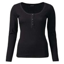 تی شرت زنانه اسمارا کد mesb017