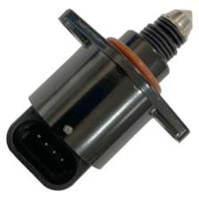 استپر موتور کد 6543 مناسب برای پراید