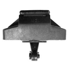 قفل صندوق عقب کد 6078 مناسب برای تندر 90