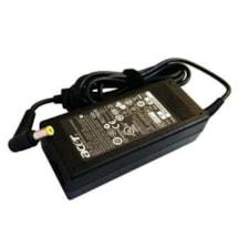 شارژر لپ تاپ 19ولت 3.42 آمپر ایسر مدل ADP-90SB BB