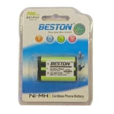 باتری تلفن بی سیم بستون مدل P107