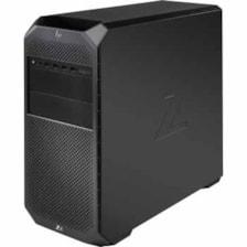 کامپیوتر دسکتاپ اچ پی مدل Z4 G4 Workstation-B