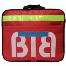 کیف کمک های اولیه بی تی بی مدل BTB854