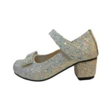 کفش دخترانه کد 34