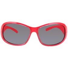 عینک آفتابی بچگانه مدل A-192