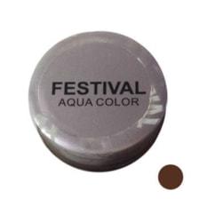 خط چشم فستیوال مدل AQUA02 شماره 073f