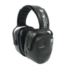 محافظ گوش مدل T3            غیر اصل