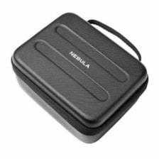 کیف پروژکتور انکر مدل Capsule Carry Case