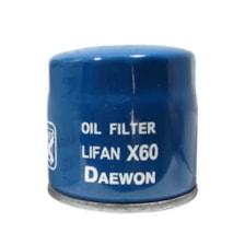 فیلتر روغن خودرو مدل 1 مناسب برای لیفان x60            غیر اصل