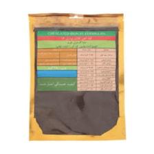 کود آهن کلات پودری 6% مایا گستران مدل K9904 وزن 250 گرم