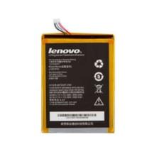 باتری تبلت مدل L12d1p31 ظرفیت 3650 میلی آمپر ساعت مناسب برای تبلت لنوو A3300            غیر اصل