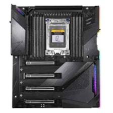 مادربرد گیگابایت مدل TRX40 AORUS XTREME Gaming rev 10