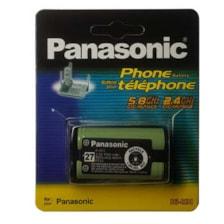باتری تلفن بی سیم مدل P513            غیر اصل