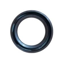 کاسه نمد جلو میل لنگ مدل 1011200-EG01 مناسب برای ولکس C30
