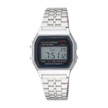 ساعت مچی دیجیتال زنانه والار مدل WG 0247 - NO-ME