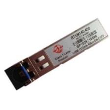 ماژول فیبر نوری دبلیو تی دی مدل RTXM140-400