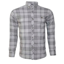 پیراهن مردانه مدل ch39959