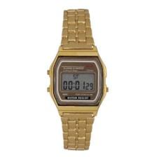 ساعت مچی دیجیتال زنانه والار مدل WR 2565 - TA-TA