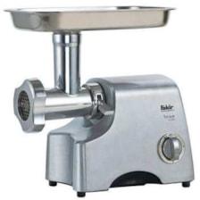 چرخ گوشت فکر مدل Torque 2000