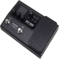 افکت گیتار الکتریک والتون مدل GP-100
