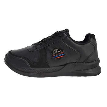 کفش روزمره مردانه کد 349002102            غیر اصل