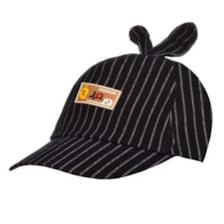 کلاه کپ بچگانه طرح جوجه کد N31083