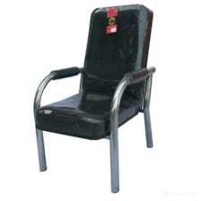 صندلی انتظار مدل M1226