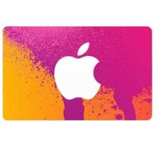کارت اپل آیدی بدون اعتبار اولیه مدل MT4