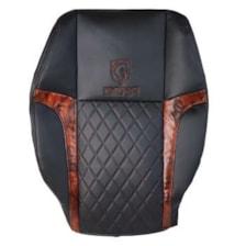 روکش صندلی خودرو کد َA73 مناسب برای دنا